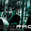 Profile photo of dom pro