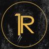 Profile picture of Rado One