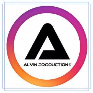 Profile photo of ALVIN PRODUCTION ®