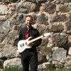 Profile picture of Henri Aalto Band