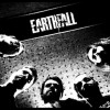 Profile picture of Earthfall