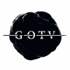 Profile picture of Ghosts of the Void