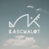 Profile picture of Kaschalot