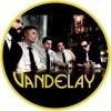 Profile picture of Vandelay