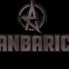 Profile photo of Anbaric